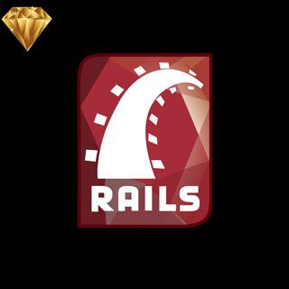 Master Desarrollador Web con Ruby on Rails